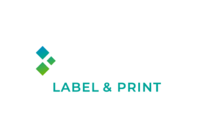 Elite Print Services Ltd logo