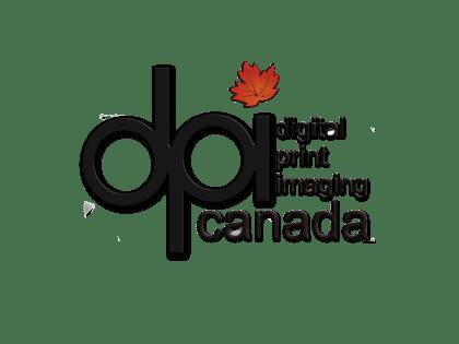 DPI Canada logo