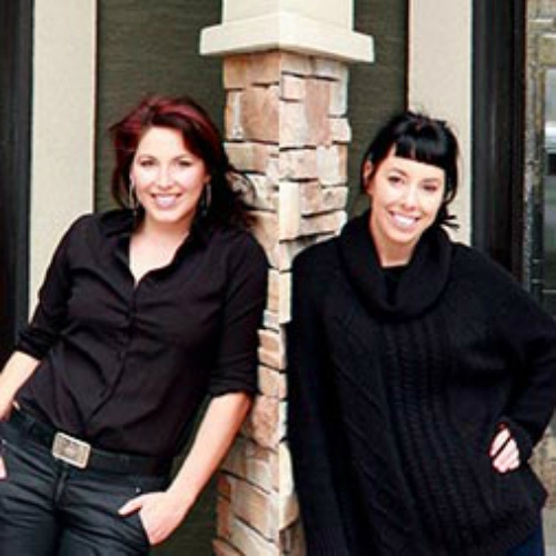 The Cody Sisters Mortgage Brokers logo