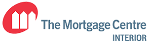 The Mortgage Centre Interior Harry Howard logo