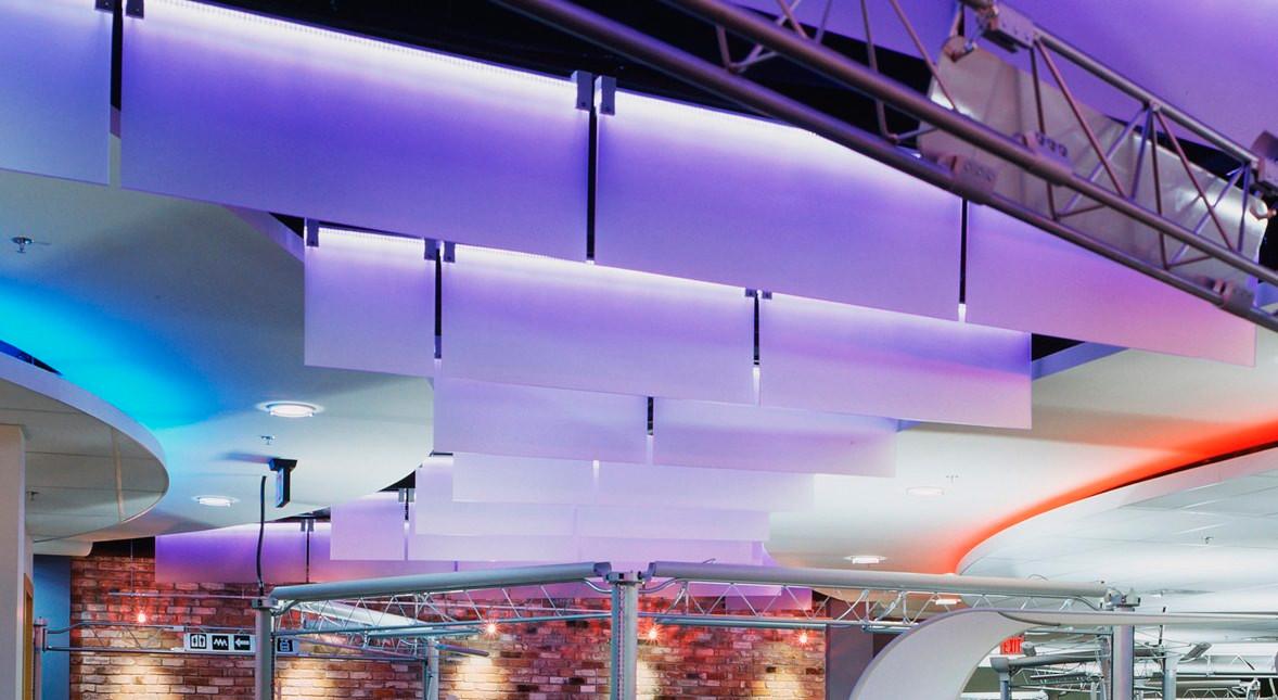 Forme Interior Design Inc logo