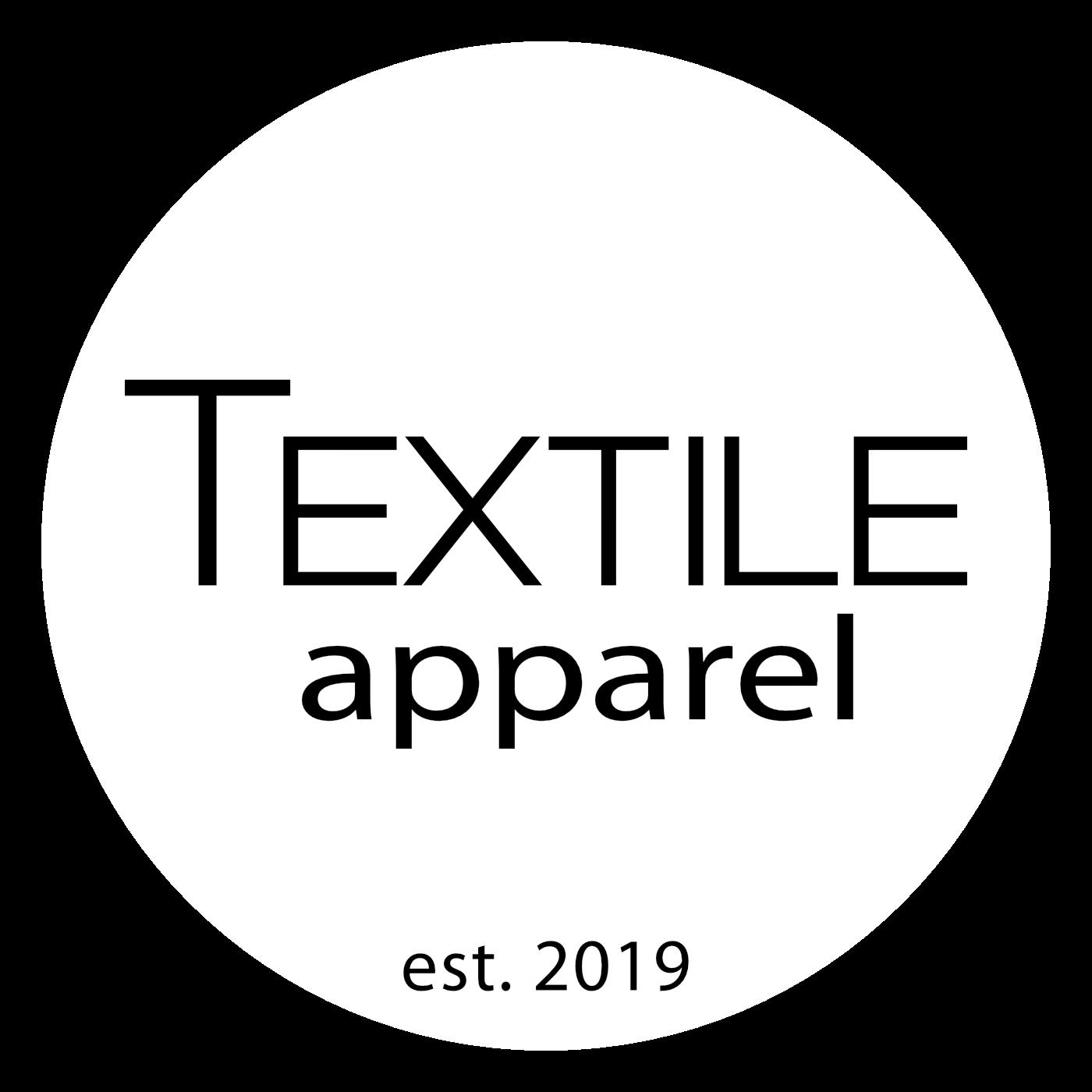 Textile Apparel logo