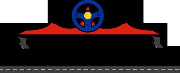 British Columbia Driving School Ltd DBA Prince George Driving School logo