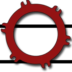 Pioneer Parts Rebuilding Ltd logo
