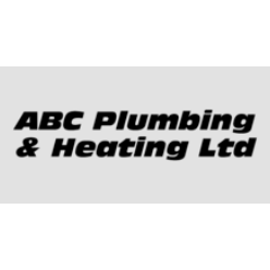 ABC Plumbing & Heating Ltd logo