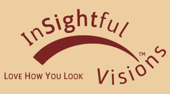 InSightful Visions logo