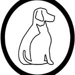 Prince George Veterinary Hospital Ltd logo