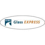 All-West Glass logo