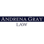 Andrena Gray Law Corporation logo