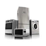 Moore Appliance Ltd logo