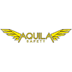 Aquila Safety logo