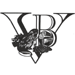 Beaver Valley Feeds Ltd logo
