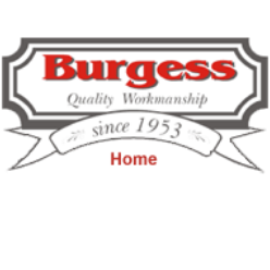 Burgess Plumbing Heating & Electrical Co Ltd logo