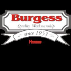 Burgess Plumbing Heating & Electrical Co Ltd logo