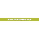 2 Burley Men Moving Ltd logo