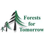Cariboo Chilcotin Funeral Services logo