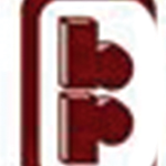 CBP Holdings Ltd logo