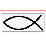Chap's Craftsman Collision logo