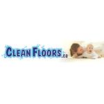 WOW CleanFloors & Restoration logo