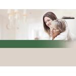 Compassionate Care Funerals logo