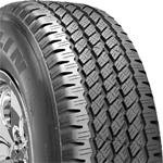 Nechako Brake & Wheel Ltd logo