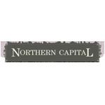 Northern Capital Granite & Stone logo