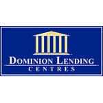 Dominion Lending Centres - BlueTree Mortgages WEST logo