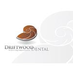 Driftwood Dental logo