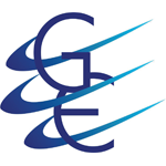Glacier Electric (2006) Ltd logo