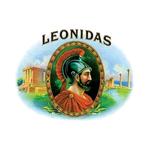 Leo's Tapas & Grill logo