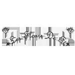 Les Fleurs De Fi logo