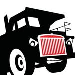 Inland Industrial Radiators Inc logo