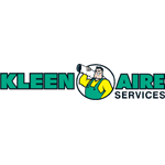 Kleen Aire Services logo