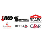 Mainline Roofing Co Ltd logo