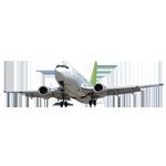 Uniglobe Sunburst Travel & Cruises logo