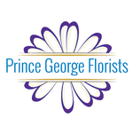 Prince George Florists Ltd logo