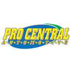 Pro Central Automotive logo