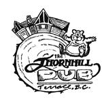 Thornhill Neighbourhood Pub logo