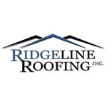 Ridgeline Roofing Inc logo