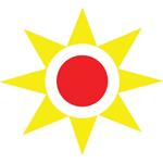 Sunshine Coast Pest Control Ltd logo