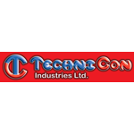 Technicon Industries Ltd logo