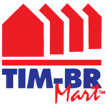 Timber Mart Ltd logo