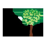 Van Horlick's logo
