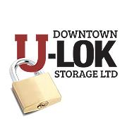 Photo uploaded by Downtown U-Lok Storage Ltd