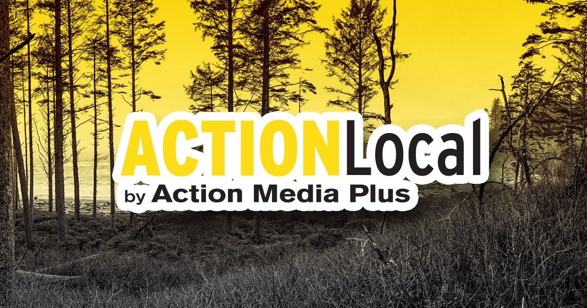 Photo uploaded by Action Local