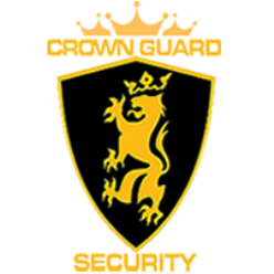 Triple Crown K9 Security Services logo