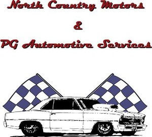 Photo uploaded by North Country Motors