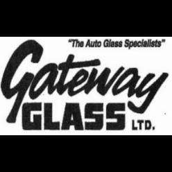 Gateway Glass Ltd logo
